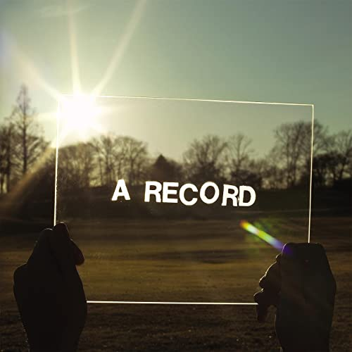 'A Record' by Laura Stevenson | Offerings: Ryan Lay Interview | Slam City Skates
