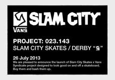 cbd141cc50 Uncategorized Archives - Page 29 of 33 - Slam City Skates Blog ...