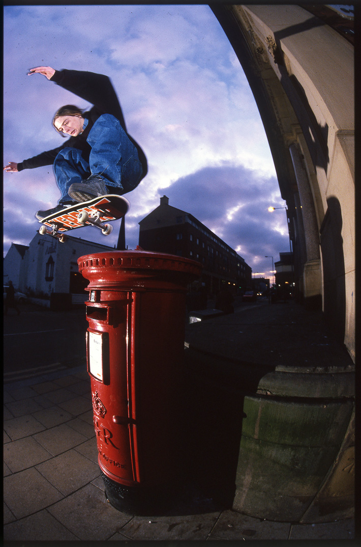 baines-nollie-postbox-1998